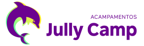 Jully Camp Acampamentos Logo
