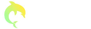 Jully Camp Acampamentos Logotipo